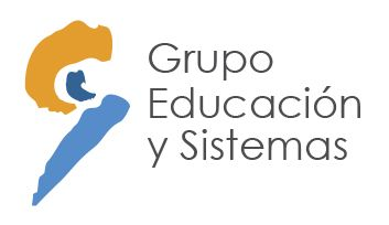 Grupo Educativo CEYS